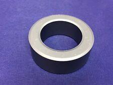 KEMET ESD-R-57 Nucleo di ferrite, toroidali, 61 x 32.4 x 24 mm