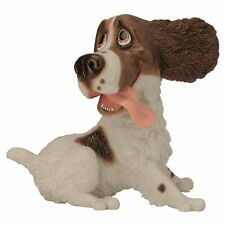 More details for pets with personality - willow the springer spaniel