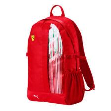 Backpack. Backpack · Messenger Shoulder Bag 46cb18c1fa