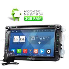 MX 1000 Autoradios mit Angebotspaket