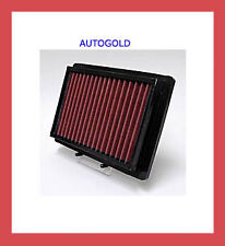 Ford FIESTA VI 2008> 1.6 TDci 95 FILTRO ARIA Sprint Filter poliestere S483S