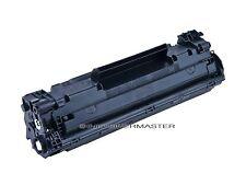 HP CE285A 85A LaserJet P1102 P1102W M1212n Toner Cart