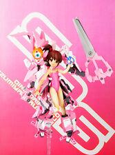 Composite Ver.Ka Suzumiya Haruhi no Yuutsu Kyon no Imouto Robo action figure