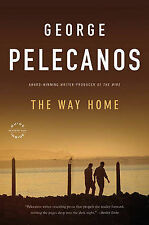 The Way Home (Back Bay Readers' Pick),Excellent Condition