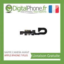 Nappe Camera avant Apple iPhone 7 Plus Top Quality TVA