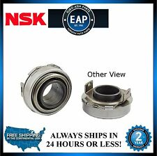 For 1988-1991 CRX 1988-1991 Civic Cluch Release Bearing New