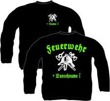 Fruit of the Loom Herren-Kapuzenpullover & -Sweats Sweatshirts in normaler Größe