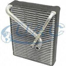 Universal Air Conditioner EV939777PFC New Evaporator