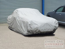 Triumph Stag 1970-1977 ExtremePRO Outdoor Car Cover