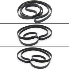 New Drive Belt for GMC K2500 1995-2012
