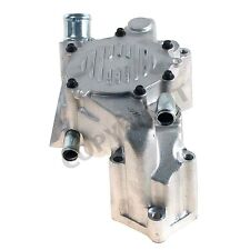 Engine Water Pump-Base DWP-9001 fits 95-96 Chevrolet Corvette 5.7L-V8