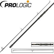 Prologic C3 RAS 12ft 2.75lbs Karpfenrute, Angelrute für Karpfenmontagen
