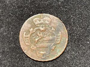 Gorizia Francesco II 2 Soldi 1799 K KM# 42 Zecca Kremnitz - Moneta Pre Unitaria