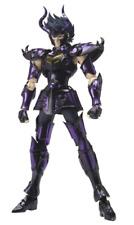 Bandai Saint Seiya Cloth myth Ex Capricorn Shura Japan import (surprise)