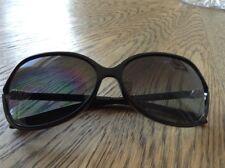 Tiffany Sunglasses - Genuine