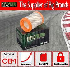 Air Filter - HFA6001 for Ducati Supersport