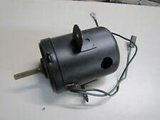 NEW AC Blower Motor PM202 2607257 3004115 3420950 581511997 35563