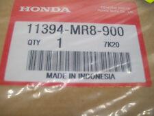 Honda VFR400/RVF400 Genuine Clutch Gasket (11394-ML0-010/11394-MR8-900)