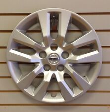 "2013-2017 Nissan ALTIMA 16"" 10-spoke Hubcap Wheelcover OEM 403153TM0B"