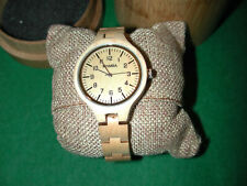 MAMBA CLASSIC WATCH EITHER FEMALE/MALE NEW IN ORIGINAL SHIPPING BOX