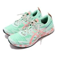 Asics Gel-Noosa Tri 12 Triathlon Fresh Ice Guava Women Running Shoe 1012A578-300