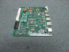 NEC Electra Elite IPK 750270 SPE (M) U10 ETU Speech Patch Expansion COM Card