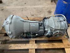 Porsche 928 S4 Gearbox Porsche 928 S4 Automatic Gearbox A28.14