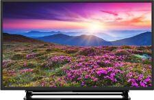 Toshiba TVs