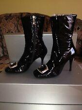 Gianmarco Lorenzi Boots. Orig. $599