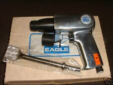 Air Hammer Eagle Air Hammer  #4001