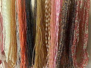African waist beads Slim Figure Shaping Bikini/ Belly Chain Fashion accessory