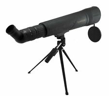 Visionking25-75x70Spotting Scope Refractor Hunting Birding Monocular Telescope