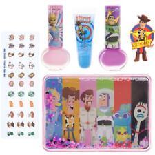 Disney Toy Story 4 Makeup Set