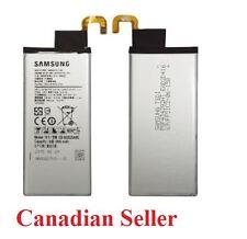 New EB-BG925ABE 2600 mAh Internal Replacement Battery for Samsung Galaxy S6 Edge
