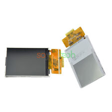 "2.4 inch 2.4"" Color LCD Display 240x320 SPI Serial TFT Module ILI9341 Driver"