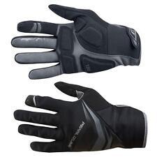 Pearl Izumi Men's Cyclone GEL Cycle Cycling Bike Gloves Black M