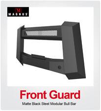 2004-2018 FORD Ford F150 | APS | Black | MODULAR front Bull Bar