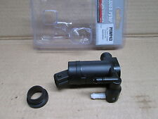 FORD MONDEO WASHER PUMP HIGH TECH   PEWP 43  NEW & BOXED
