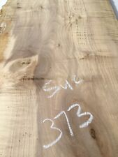 Sycamore Timber,ripple Sycamore,sycamore Wood