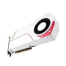 NVIDIA GeForce GTX 970 Grafik- & Videokarten mit GDDR 5-Speicher