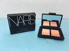 NARS - DUO CONCEALER - VANILLA / HONEY  1221 - 0.14 OZ - BOXED