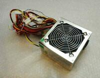 Casecom 500W Power Supply Unit / PSU RoHS ATX 500W