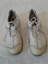 Foot-Joy Golf Shoes - Spikeless