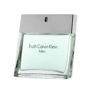 Calvin Klein Truth for Men - 100ml Eau De Toilette Spray