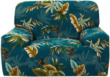 New Listinguxcell Printed Sofa Cover Stretch Couch Covers for Sofas Loveseat Armchair Unive