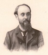 Docteur Auguste Brindeau Nantes Loire-Atlantique Gynécologie Obstétrique