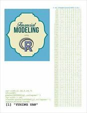Financial Modeling using R-ExLibrary