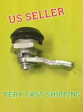 KEY CAM LOCK CABINET BOX DRAWER MAILBOX CUPBOARD DESK # 060.12.11.42.21