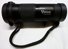 Viking 8 x 42 ED-M Monocular