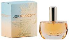 Joop Rococo Soleil Women 50ml EDP Spray Genuine Perfume Sealed Box Discontinued